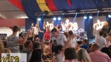 Plüderhäuser Festtage 2015