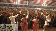 Schussenrieder Oktoberfest 2014