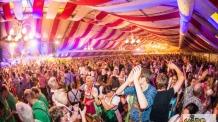 Schussenrieder Oktoberfest 2015