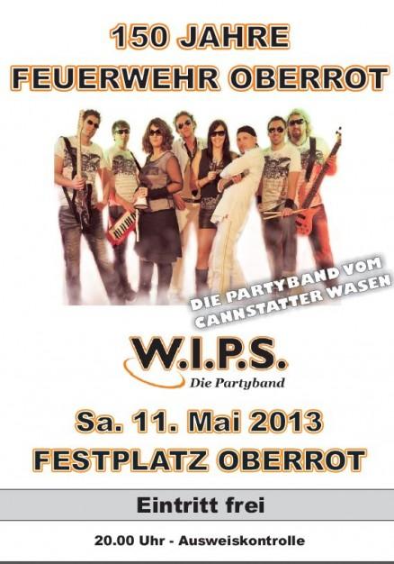 feuerwehrfest_oberrot_13
