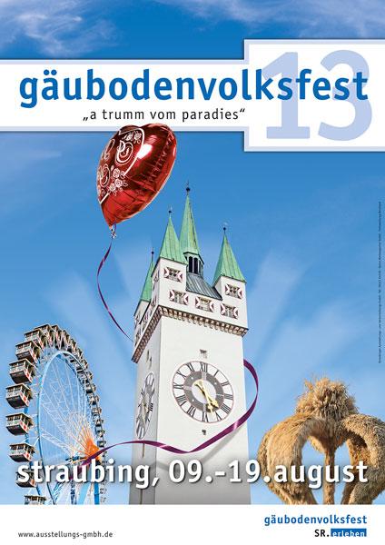 gaeubodenvolksfest_13