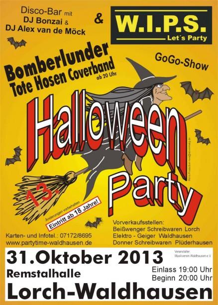 halloween_waldhausen_13