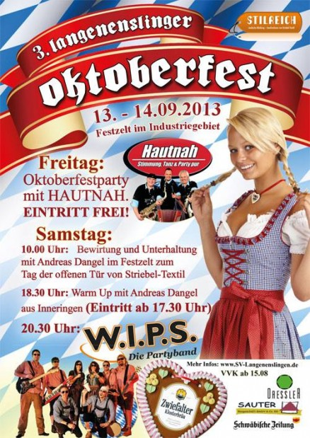 oktoberfest_langenenslingen_13