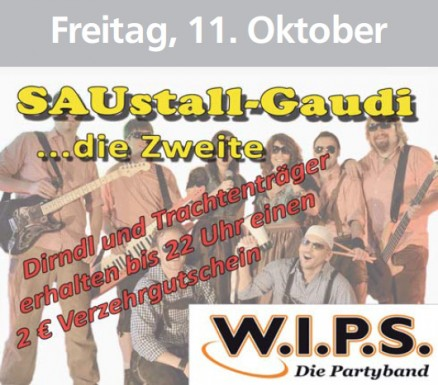 saustall-gaudi_wendelsheim_13