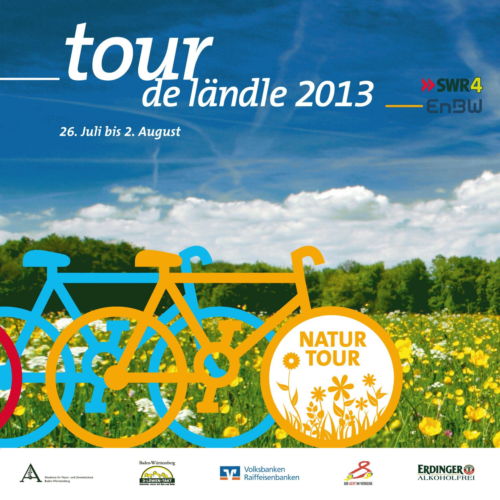 tour_de_laendle_13