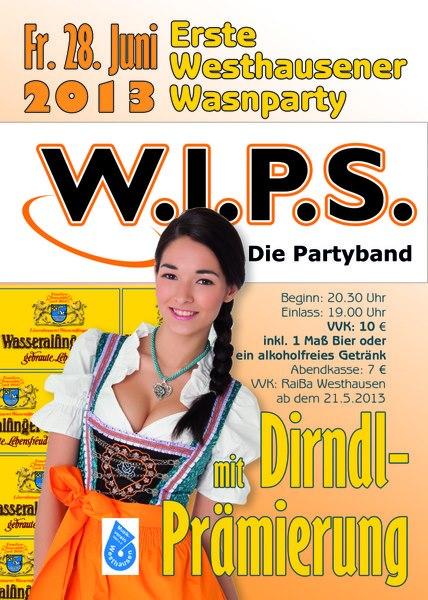 westhausen_13
