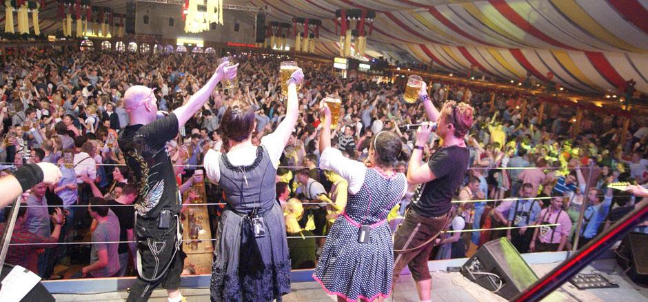 slider_frühlingsfest_2013