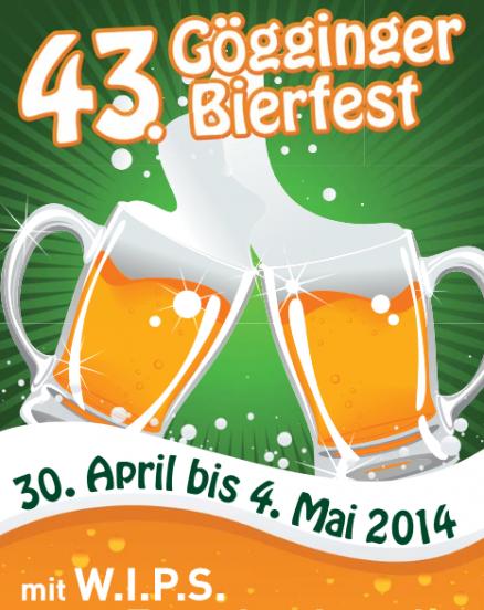 goegginger-bierfest-2014