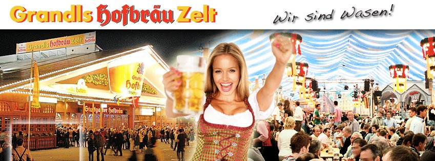 grandls_hofbraeu_zelt