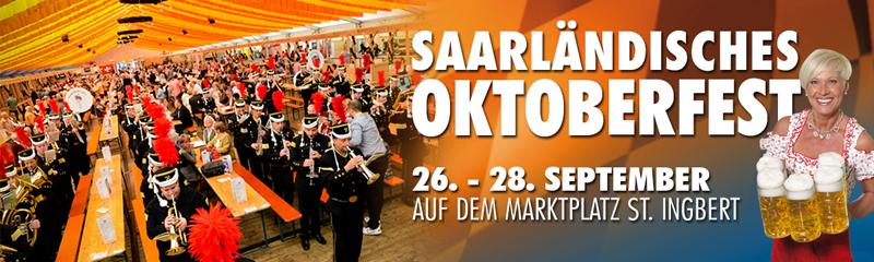 saarlaendisches-oktoberfest-2014
