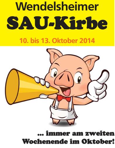 sau-kirbe-wendelsheim-2014