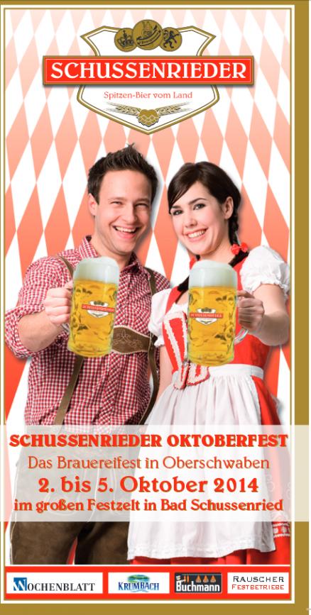 schussenrieder-oktoberfest-2014