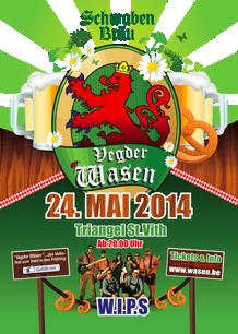 volksfest-st-vith-belgien-2014