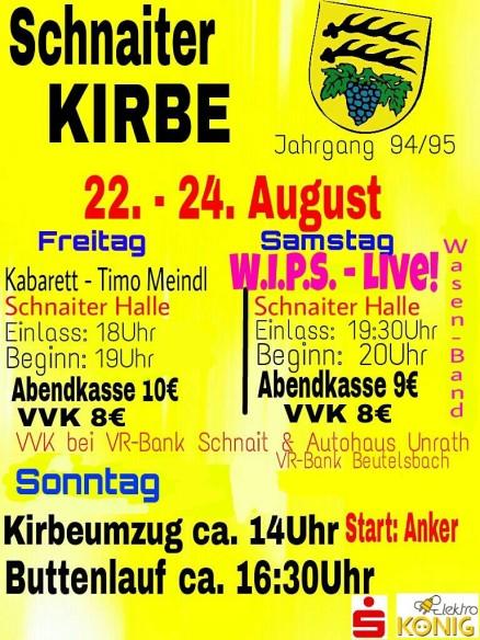 schnaiter-kirbe-2014