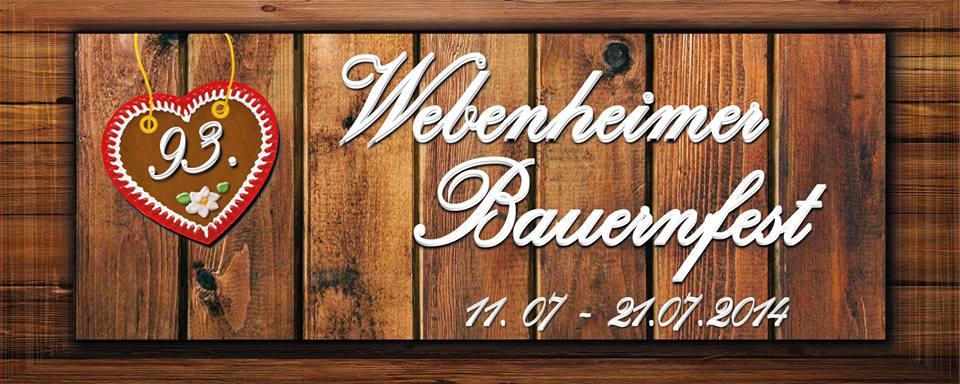 webenheimer-bauernfest-2014
