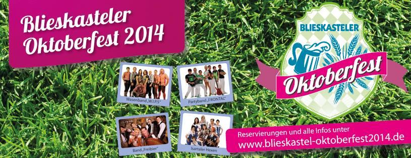 oktoberfest-blieskastel-2014-2