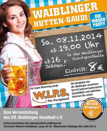 huettengaudi-waiblingen-2014