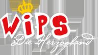 V.I.P.s
