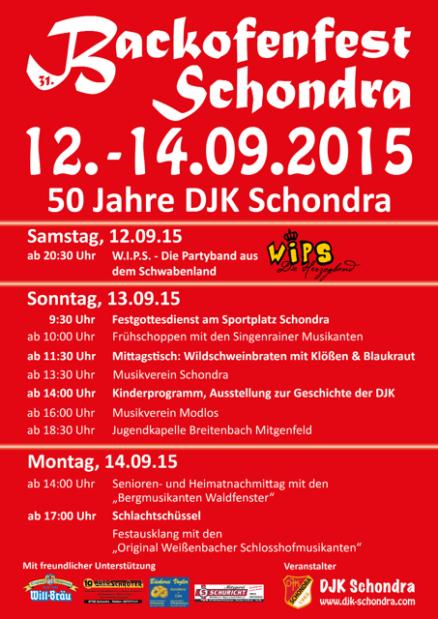 backofenfest-schondra-2015