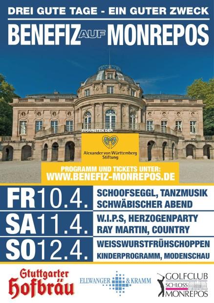 benefizkonzert-ludwigsburg-2015