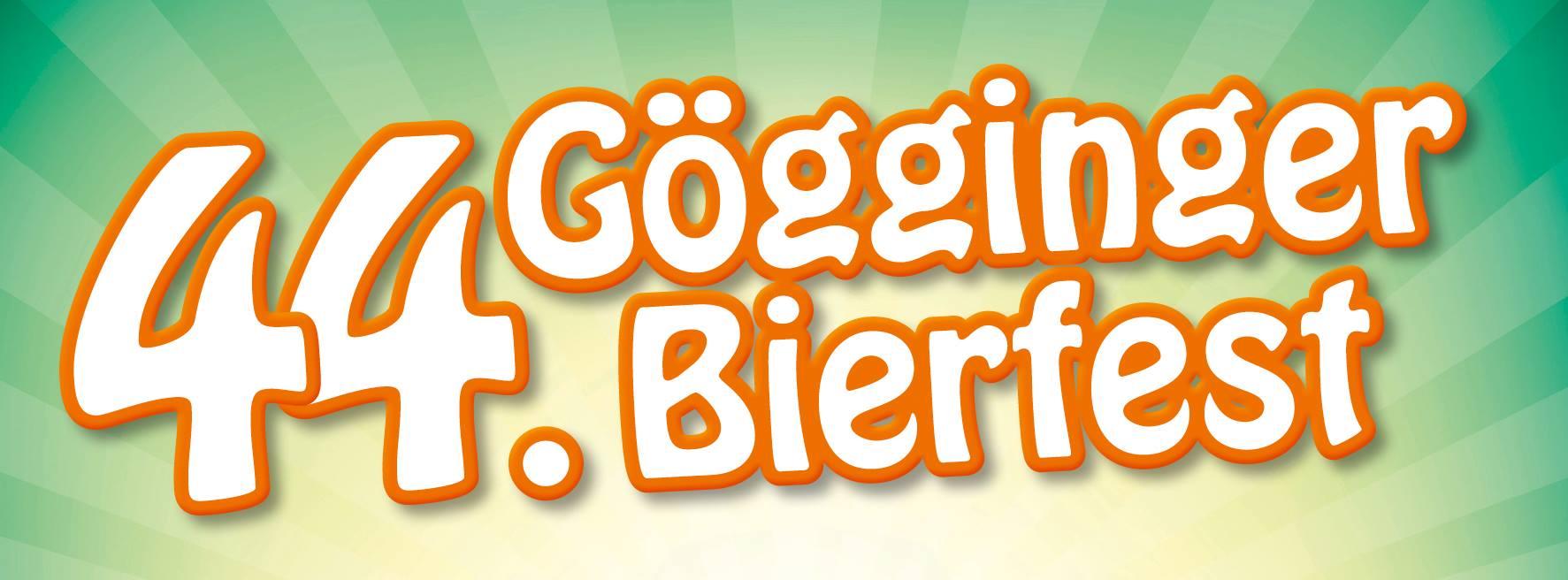 goegginger-bierfest-2015