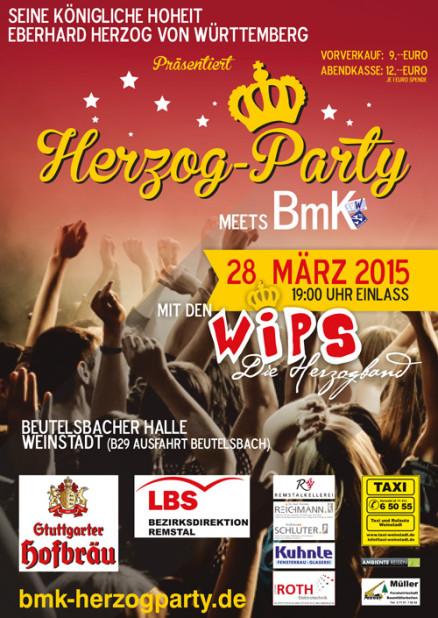 herzogparty-bmk-2015