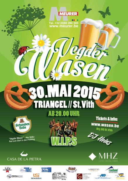 volksfest-st-vith-belgien-2015