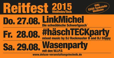 wasenparty-weilheim-2015