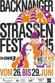 backnanger-strassenfest-2015