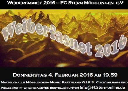 weiberfasching-moegglingen-2016